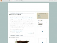 azenhasdomar.blogspot.com