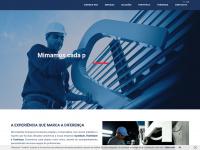 underline-concept.com