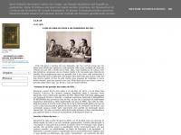 abrupto.blogspot.com