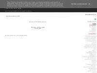 absurdoponto.blogspot.com