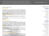extratos.blogspot.com