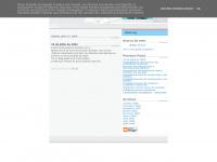 5afautl.blogspot.com
