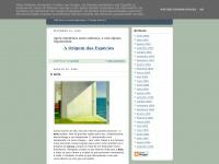 aviz.blogspot.com