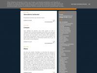 classemedia.blogspot.com