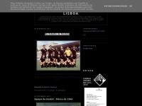 casaacademicaemlx.blogspot.com