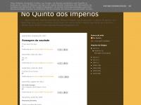 noquintodosimperios.blogspot.com