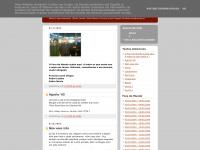 foradomundo.blogspot.com