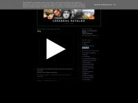 cerebrosretalho.blogspot.com