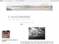 ovilacondense.blogspot.com