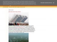 abrangente.blogspot.com