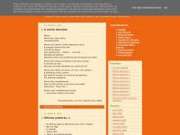 blogcasmurro.blogspot.com
