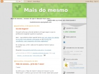 nelsonpires.blogspot.com