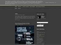 Agenda Electrónica