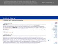 aquintacoluna.blogspot.com