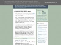 luismateus.blogspot.com