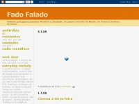 fadofalado.blogspot.com