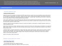 cultodaostra.blogspot.com