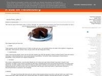 abaheisenberg.blogspot.com