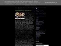 osolaosquadradinhos.blogspot.com