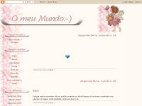 mundodefloreca.blogspot.com