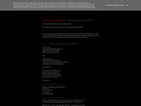 cadernopreto1.blogspot.com