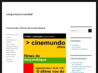 conjunturamundialufba.wordpress.com