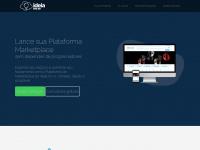 ideianoar.com.br