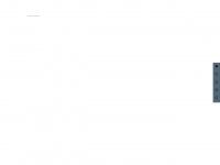 Recantoleaodejuda.com.br - Recanto Leão de Judá
