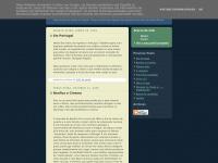 studer.blogspot.com