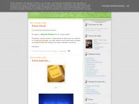 Ajorgelopesdirecto.blogspot.com - DISCURSO DIRECTO