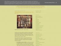 osuavemilagre.blogspot.com