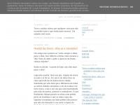 extralarge-xl.blogspot.com