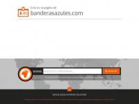 BanderasAzules.com Las mejores playas de España