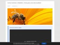 comocontrolaradiabetes.com