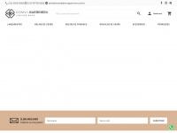 donnaguerriera.com.br