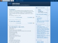 abrotea.blogspot.com