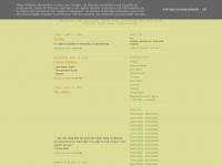 achoeu.blogspot.com