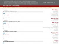 almadepassaro.blogspot.com