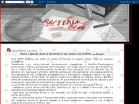 bacb.blogspot.com