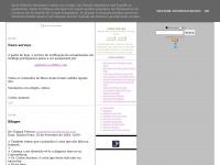bloconotas.blogspot.com