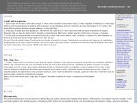 caim-e-abel.blogspot.com