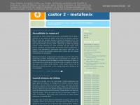 castordemarmore.blogspot.com