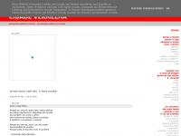 cidadevermelha.blogspot.com