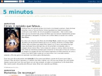 5minutos.blogspot.com