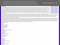 comprometido-espectador.blogspot.com