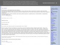 escarnio.blogspot.com