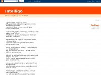 intelligo.blogspot.com