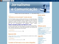 webjornal.blogspot.com