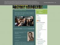 amatriz.blogspot.com