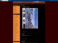fordmustang.blogspot.com